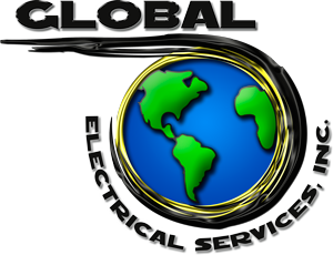 Global Electrical Services