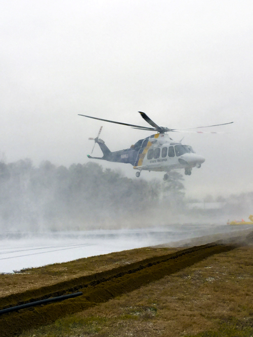 Medivac-lifting-off.jpg